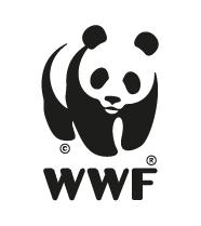 http://www.wwf.org.br/_skins/pandaorg3/img/logo.png